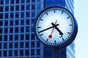 Save Time Setting Up A Limited Company
