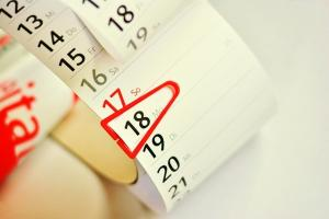 Why You Should File Your Annual Return