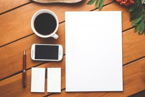5 Branding Considerations When Starting A Business
