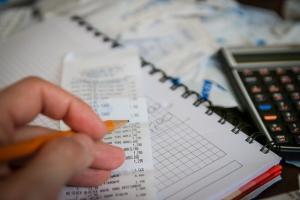 How To Register For VAT