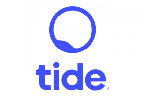 Free Tide Business Account For Overseas Companies