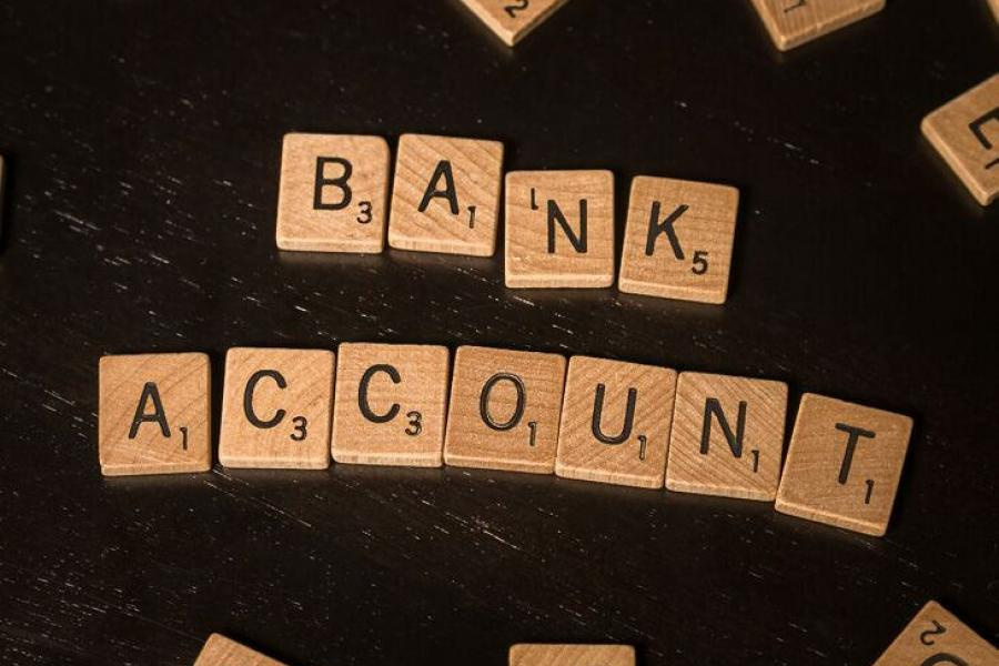 What Do I Need To Open a Business Bank Account?