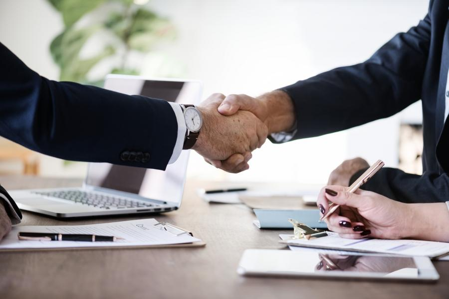 Our Friendly Agents Can Help With Company Formations