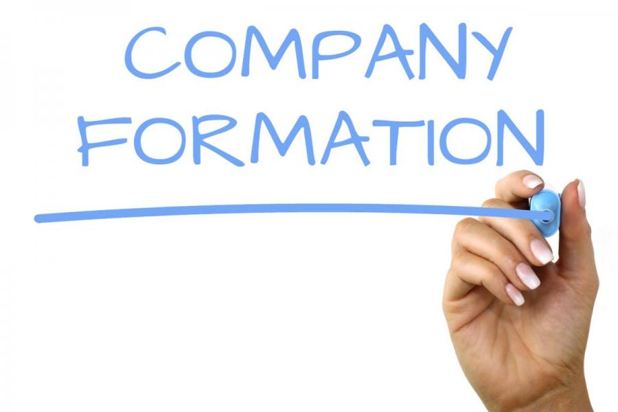 What Is a Vintage Company?