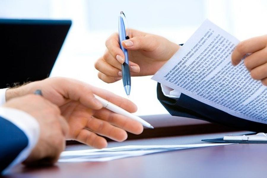 Does Your Business Need a Company Secretary?