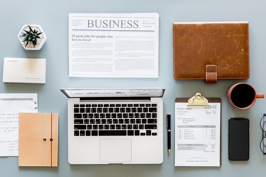 5 Tips for Setting up a Limited Company